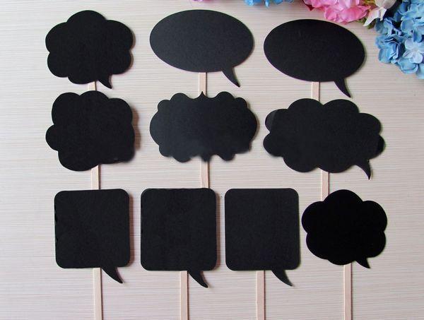 zus tzliches zubeh r f r die fotobox marco schlatter portfolio fotoboxvermietung. Black Bedroom Furniture Sets. Home Design Ideas