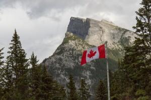 Kanada2015_019