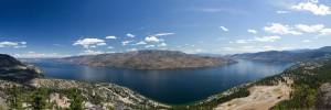 okanagan_lake